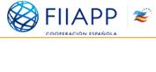 Fundación Internacional y para Iberoamérica de Administración y Políticas Públicas